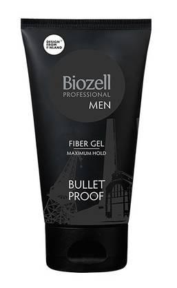 Professional Men kuitugeeli 150 ml - Miehille - 6411463055010 - 1. Biozell 21039178c7