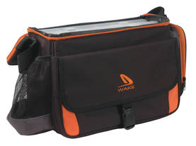 WAKE FISHING BAG 2 BIG LURE BOX ES - Pakit, laukut, telineet - 2NDC-17890 - 2