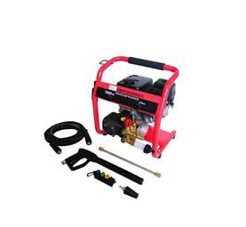 Högtryckstvätt med förbränningsmotor -  - 6418549384941 - 1
