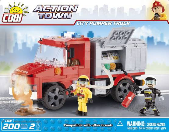 COBI-CITYPUMPERTRUCK2002FIG_2NDC-100691_1.jpg
