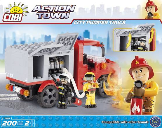 COBI-CITYPUMPERTRUCK2002FIG_2NDC-100691_2.jpg