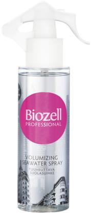 Suolasuihke Professional Biozell 150 ml - Hiusmuotoilu - 6411463080302 - 1 d01f0af381