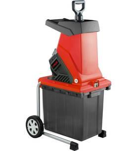 Kompostkvarn Timco SL2500 - Kompostkvarnar - 6438014205502 - 1