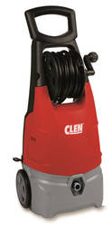 Painepesuri CLEN G131-C PLUS - Imurit, painepesurit ja pesurit - 8013378301282 - 1
