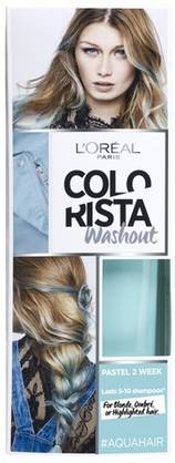 Colorista Aquahair 80 ml - Hiusvärit - 3600523386383 - 1
