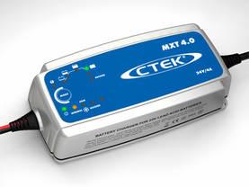 Akkulaturi CTEK MXS 3.8 12V 3,8A Nettimyynti.fi verkkokauppa