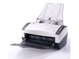 Avision AV220D2+ Document Scanner - Skannerit - 2NDC-33997 - 1