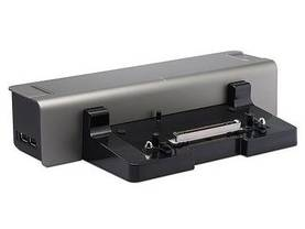 HP Docking Station 6910p/6930p (No PSU) - Verkko - 2NDC-31417 - 0