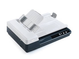 Avision AV620N Network Document Scanner - Skannerit - 2NDC-33998 - 1