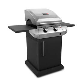 Kaasugrilli, Char-Broil, T-22G Tru-Infrared - Kaasugrillit - 2NDC-33228 - 3