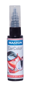 Maston CarColor Touch-up 12 ml - Automaalit - 6412490023898 - 1