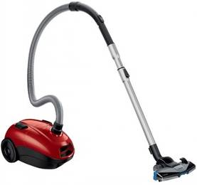 PHILIPS POWERLIFE VACUUM 750W RED - Pölynimurit - 2NDC-97669 - 1