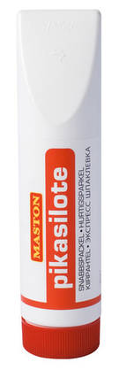 Pikasilote 190 ml Maston - Liimat, massat, tiivisteet - 647-0003-99 - 1