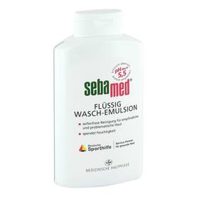 Sebamed pesuneste 1000 ml - Saippuat - 4103040310019 - 1